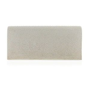 Nina Honor Beaded Clutch Bag